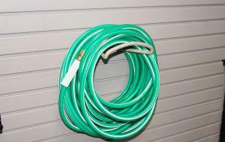 Loop Hook