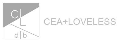 CEA Loveless