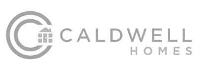 Cardwell homes