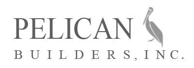 Pelican builders