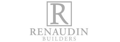 Renaudin