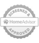 SpaceManager Closets awards home advisor approved